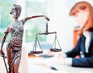 Кому нужны юридические услуги